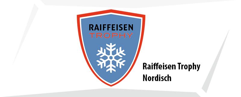 Raiffeisen Trophy Nordisch