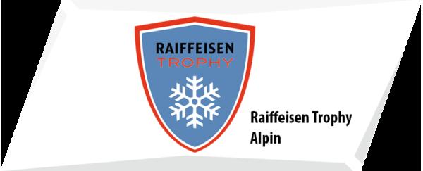 Raiffeisen Trophy Alpint