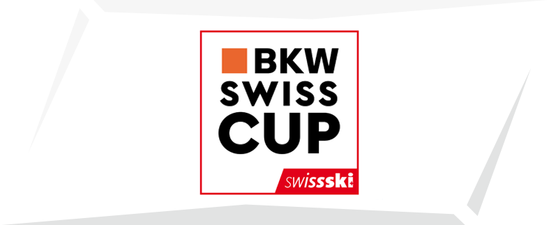 Bkw swiss cup