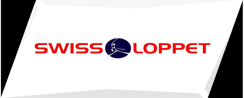 Swiss loppet